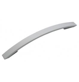 Furniture handle WMN 154 - Matt chrome