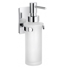 Soap dispenser SMEDBO POOL ZK369
