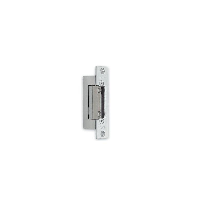Elektrický otvárač BeFo Profi 611 5-8V