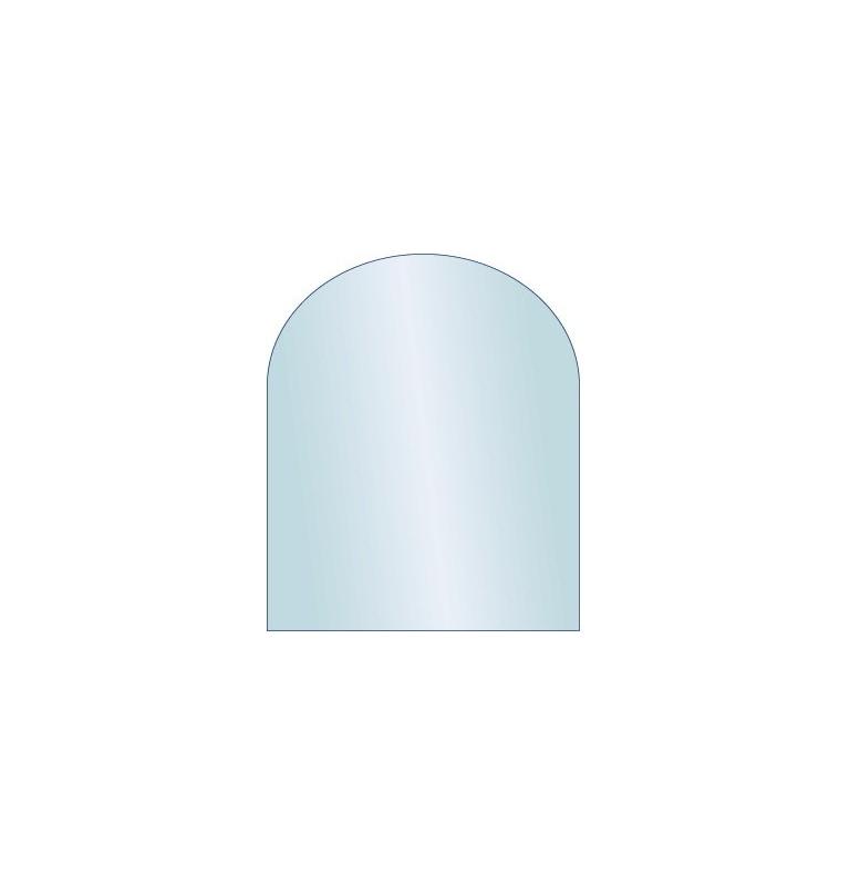 Sklenená podložka L21.02.880.2