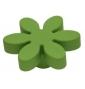 Kvietok 415 Zelený
