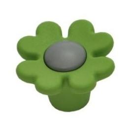 Čtyřlístek Zelený