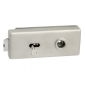 CT-18000 - NP - Nikel perla - BB - otvor na kľúč