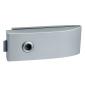 CT-11000 - CP - Chrom perla - Bez otvoru