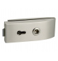CT-11000 - NP - Nikel perla - PZ - otvor na vložku