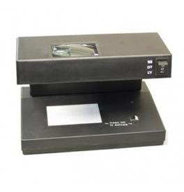 UV/MG Detektor bankoviek RH-2038