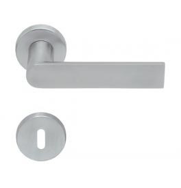 SP - SEMI - R PBP1008 (PullBloc)