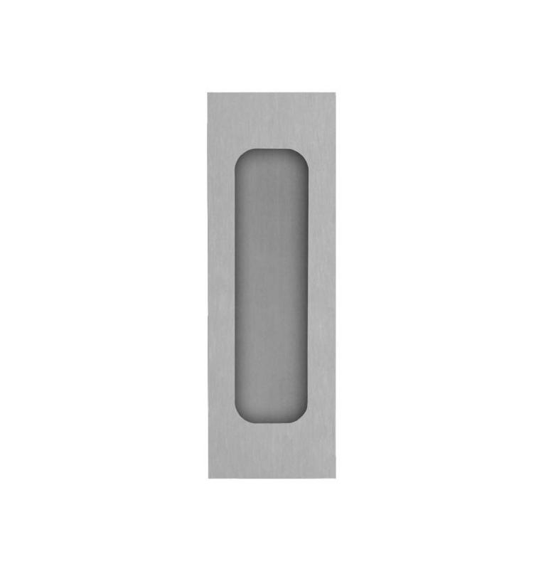 Mušle na posuvné dveře JNF IN.16.228