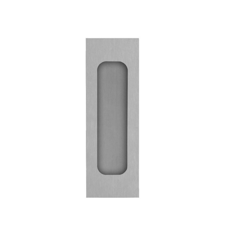 Shell for sliding door JNF IN.16.228