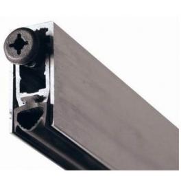 Automatic door seal COMAGLIO CO-422