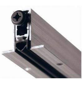 Padací těsnící lišta na dveře COMAGLIO CO-520