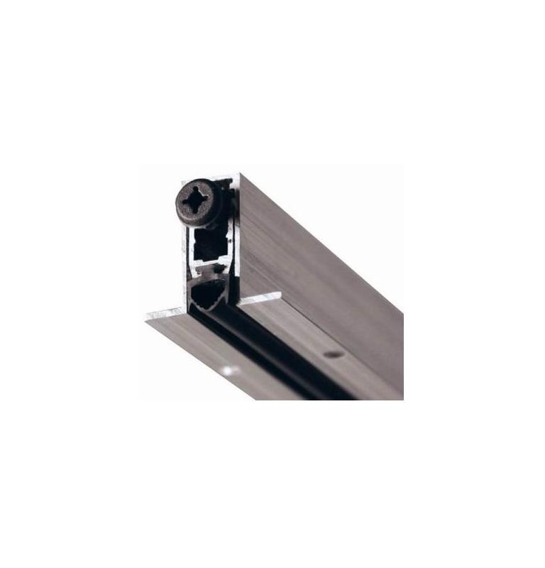 Automatyczna uszczelka drzwi COMAGLIO CO-520