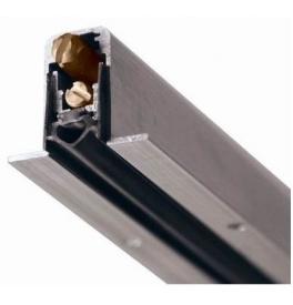 Automatyczna uszczelka drzwi COMAGLIO CO-1800XNS