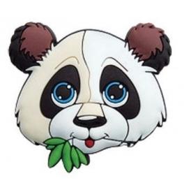 Uchwyt do mebli dziecięcych PANDA