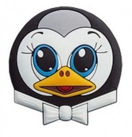Uchwyt do mebli dziecięcych PINGWIN