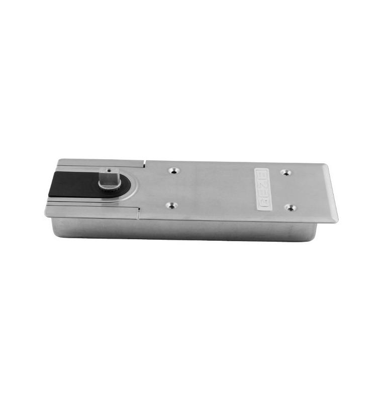 Podlahový samozatvárač GEZE TS 500 EN 3