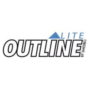OUTLINE LITE
