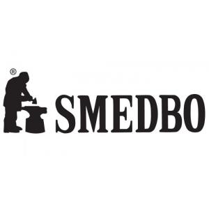 SMEDBO