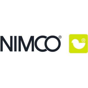 NIMCO