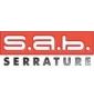 S.A.B. Serrature